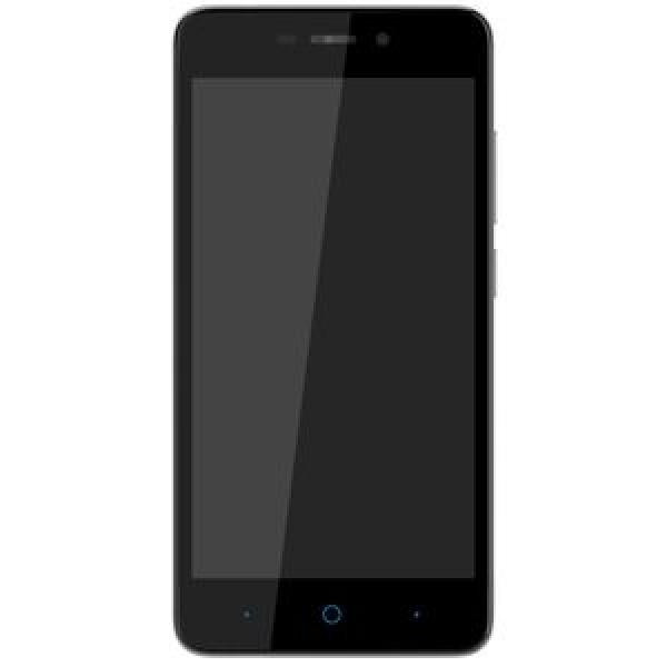 will zte blade black Chargers iPhone