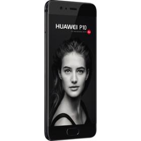 Huawei P10 schwarz Telekom