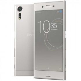 Sony Xperia G8231 XZs 4G 32GB warm silver EU