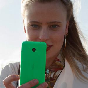 Microsoft Lumia: Así será la transición para eliminar la marca Nokia