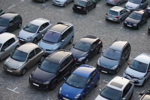 El servicio de búsqueda de aparcamiento de TomTom ya está disponible en ocho ciudades españolas