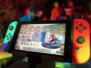 España, uno de los países más caros para comprar videojuegos