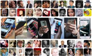 Los cinco derechos fundamentales del consumidor online