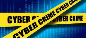 ¿Están las empresas y sus empleados preparados contra el ciberdelito?