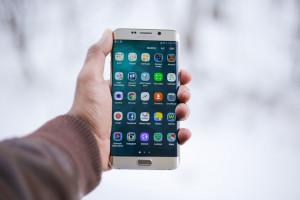 Consejos para evitar la descarga de apps peligrosas