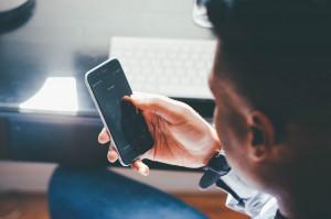 ¿Qué tipo de bloqueo es más seguro para tu móvil?
