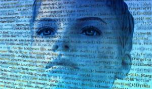 La inteligencia artificial aplicada a los procesos empresariales