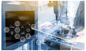 El uso de nuevas tecnologías de vídeo e imagen refuerza la seguridad de la industria 4.0