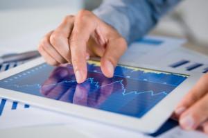 Digital Finance, una oportunidad de crecimiento para las Pymes