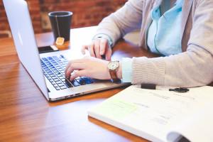 Posicionamiento SEO: en el centro de la estrategia del negocio digital