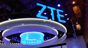 ZTE prueba la primera tecnología en el mundo capaz de brindar cobertura 5G en interiores