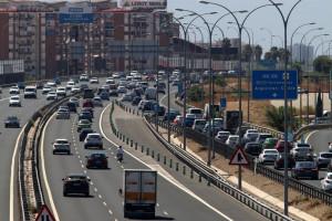 La complejidad de predecir el tráfico y determinar rutas: así trabajan estas dos funciones de Google Maps