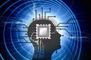 El 76% de los españoles se implantaría algún elemento tecnológico para cambiar su capacidades físicas