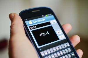FluBot: El  phishing de SMS relacionado con la entrega de paquetes
