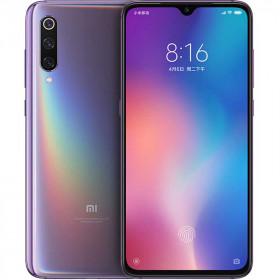 Xiaomi Mi 9 4G 64GB Dual-SIM purple EU