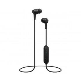 Pioneer Se-c4bt Negro Auriculares Con Micrófono De Alta Calidad Bluetooth