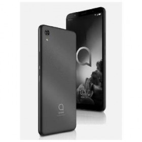 Alcatel 3c 2019 Black
