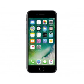 iPhone 7 32GB Black/YPT
