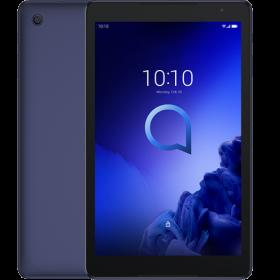 Alcatel 3t 10 4g Blue