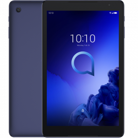 Alcatel 3t 10 4g Bl + Audio St