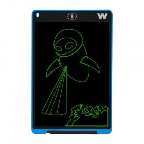 Smart Pad Woxter 120 Azul