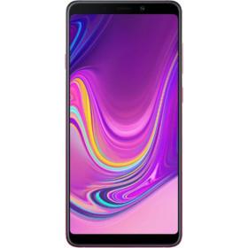 Samsung Galaxy A9 (2018) LTE 128GB 6GB RAM SM-A920F Pink