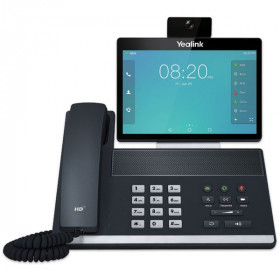 Videotelefono Ip Vp59