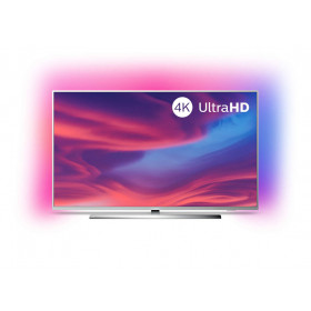 """TV PHILIPS 43PUS7354 43"""" UHD SMART ANDROID P5 AMB"""