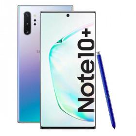 Samsung Galaxy Note 10 Plus 12GB/512GB Aura Glow Dual SIM N975