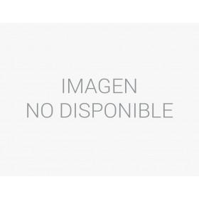 ROTULADORA EPSON LW-K400 RANSFERENCIA TERMICA 180X180DPI MEMORIA 50 ETIQUETAS