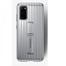 S20 Ptotect St. Cover Gris