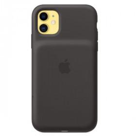 Iphone 11 Smart Battery Case Black