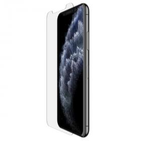 Invisiglass Ultra Ip11 Pro/xs/x Ovr