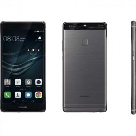 Huawei P9 4G 32GB titanio gris T-Mobile DE