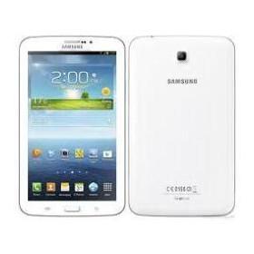 Galaxy Tab A 10,1 Lte Blanca