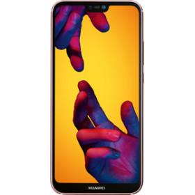 Huawei P20 lite 64GB Dual Sim anne pink DE