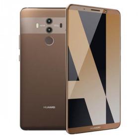 Huawei Mate 10 Pro Vodafone/otelo mocca brown