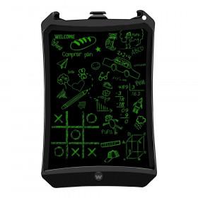 Smart Pad Woxter 90 Black