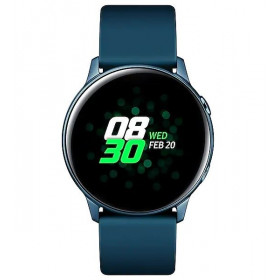 Galaxy Watch Active Bt Green