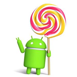 ¿Qué es Android Lollipop y qué móviles serán compatibles?