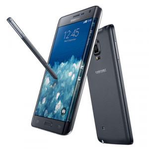 Samsung potenciará sus grandes modelos y reducirá su gama en 2015