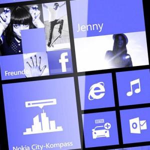 Windows Phone duplicará su cuota de mercado en cuatro años