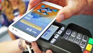 NFC, la tecnología que ha revolucionado nuestras carteras