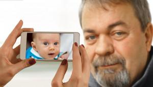 Soy padre: ¿Cómo puedo proteger la privacidad de mis hijos en internet?