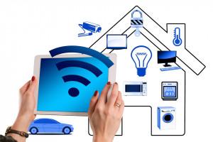 """¿Dónde fallan los hogares inteligentes? Claves para el mantenimiento de una """"smarthome"""""""
