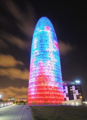 Barcelona aspira a ser un laboratorio europeo de 5G