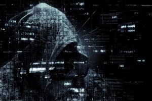 Radiografía del ciberdelincuente: ¿quién nos ataca?