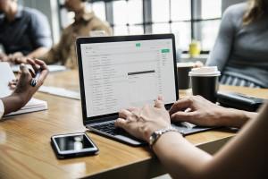 Siete consejos para revisar el e-mail de forma segura