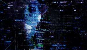 Los ocho ataques de fraude digital de 2018