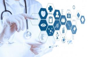 La domótica abaratará y mejorará la atención sanitaria en el hogar